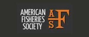 American Fisheries Society Logo