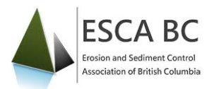Esca BC Logo