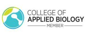 College Applied Biology
